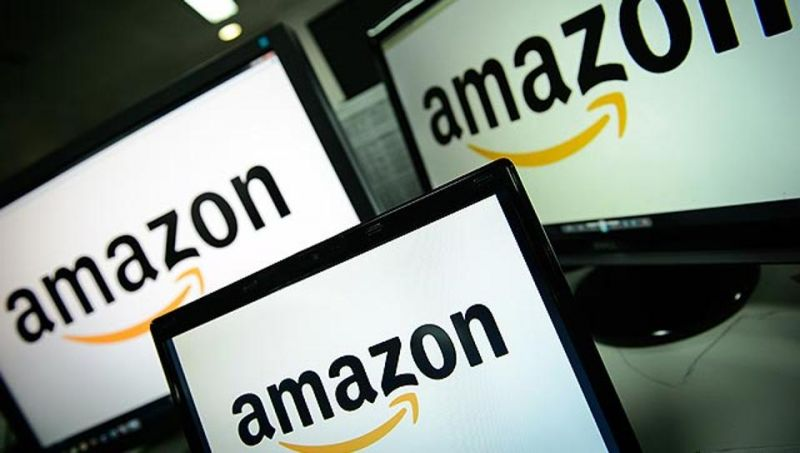 Amazon might launch a free video news app for Fire TV devices