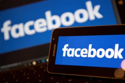 Facebook changes the privacy settings of Facebook after the data breach controversy