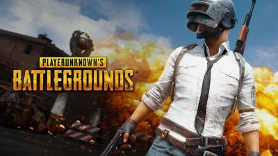 Tencent to stop Pubg test version in China