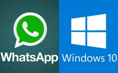 WhatsApp to stop support for all Windows phones on December 31
