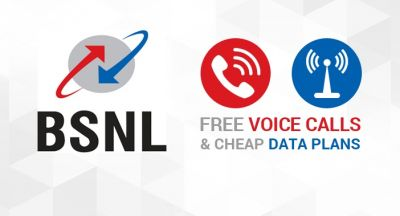 BSNL's 'free call' service will continue