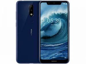 Nokia 6.1 Plus, Nokia 5.1 Plus get limited period discounts along with Airtel offers