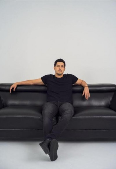 How Alex Machuca Sets The Pace In Digital Marketing The Pandemic?