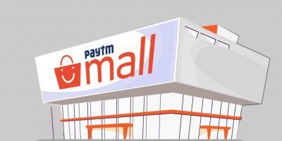 EY to probe into cashback fraud by Paytm staff