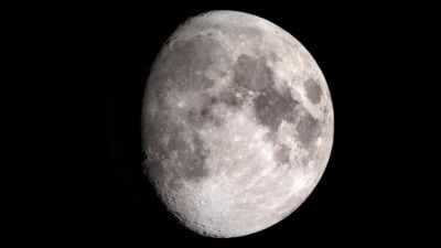 Lunar earthquakes could jeopardize future missions.