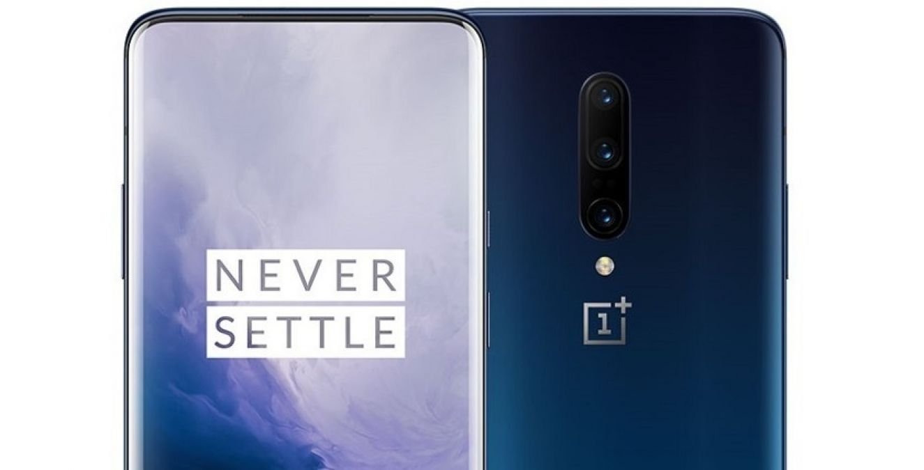 OnePlus 7 Pro review published: best camera in brand history