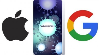 Now it's time for India to get Apple, Google's COVID-19 tracing tech, which saved thousands of lives in UK