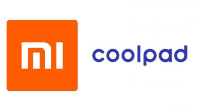 Coolpad sued Xiaomi over stealing two patents