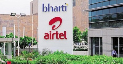 Airtel announced that its network could affect users in Mumbai due to cyclone Tauktae