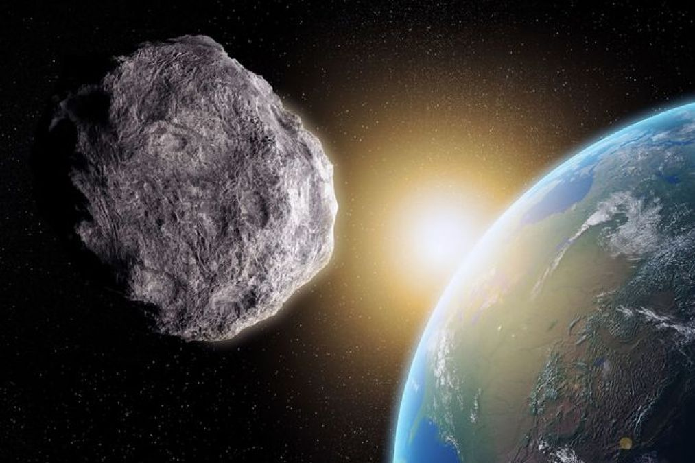 Scientists failed to avoid theoretical Armageddon