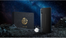 Vivo announces gaming smartphone iQOO Space Knight Limited Edition