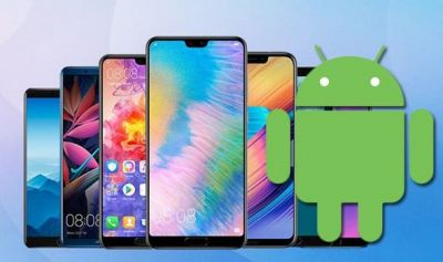Google to stop android updates for Huawei and Honor Phones