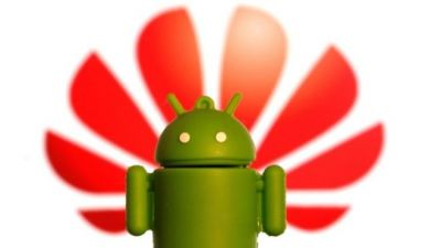 Huawei will continue to provide security updates