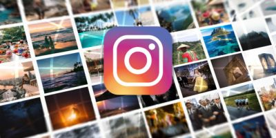 Instagram will shortly disconnect your Direct Messenger