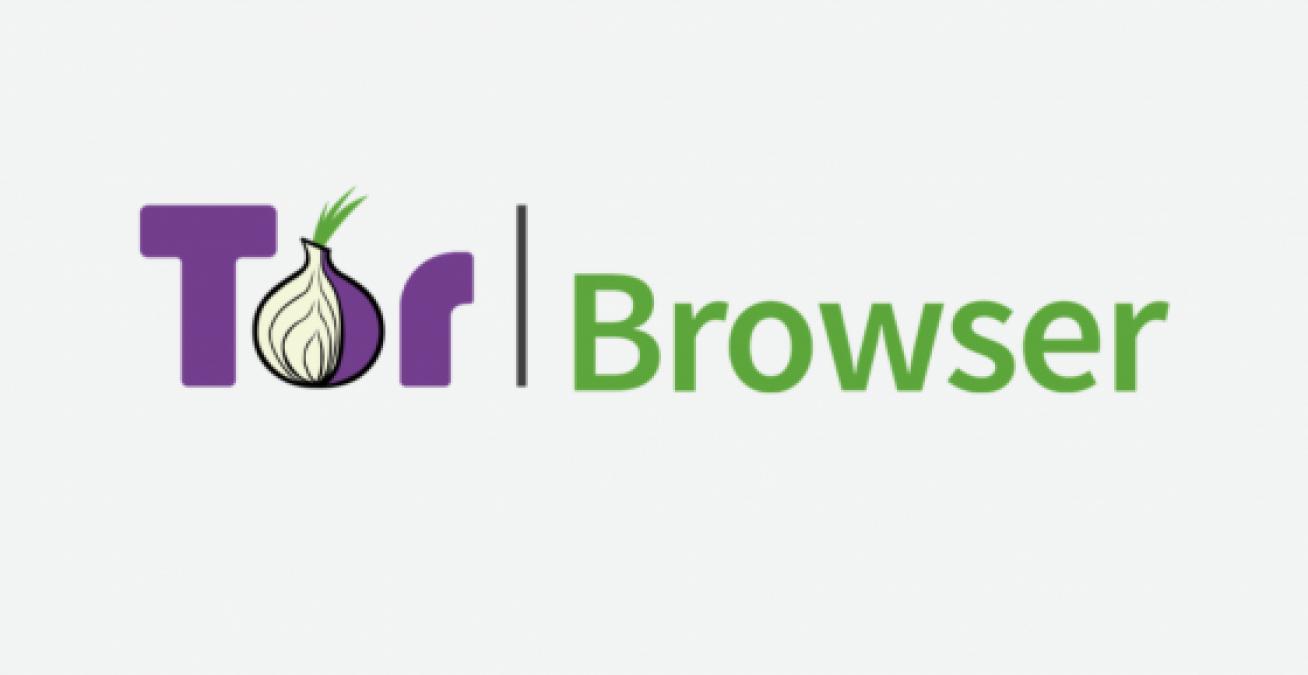 Tor browser отзывы о браузере hyrda скачать последний tor browser gidra