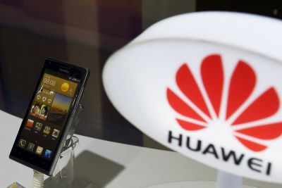 4 main reasons why the new OS from Huawei can really kill Android and iOS