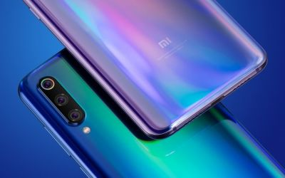 Xiaomi Mi 9T - the best flagship from the Chinese company