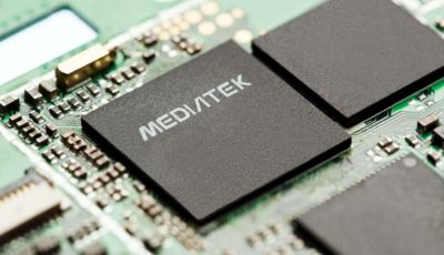 MediaTek to present 5G chipset by the end of the month