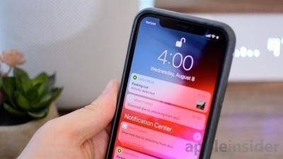 iOS 12.3.1 fixed VoLTE and Messages application problems