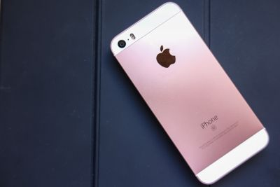Apple to replace the iPhone SE