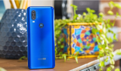 Motorola One Pro in the works alongside One Action