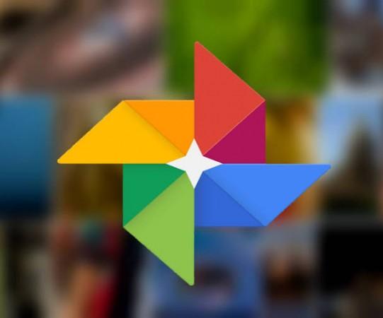 Google फ़ोटो से अपने कंप्यूटर-लैपटॉप या अपने स्मार्टफ़ोन पर इस तरह डाउनलोड करें फ़ोटो और वीडियो