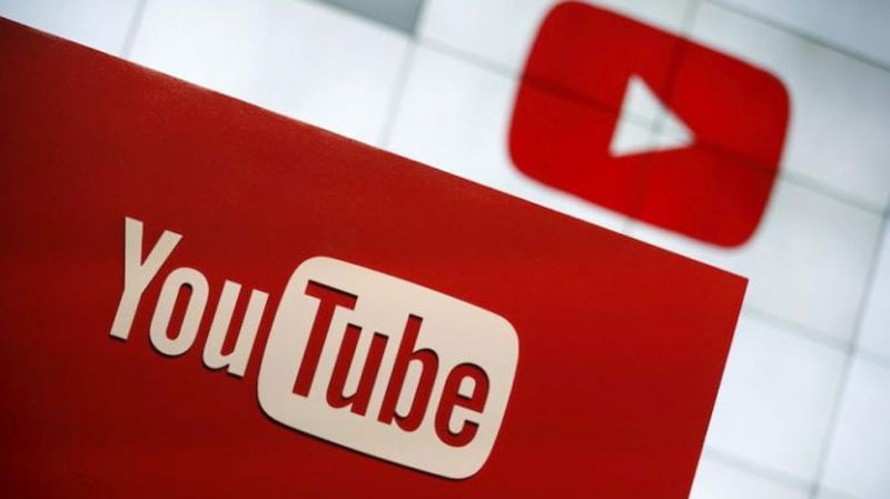 YouTube Premium service expands in seven new nations