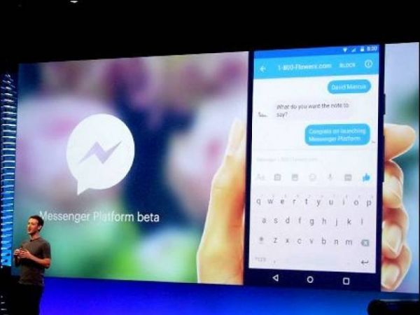 Facebook Messenger roles out 'Remove for Everyone' feature