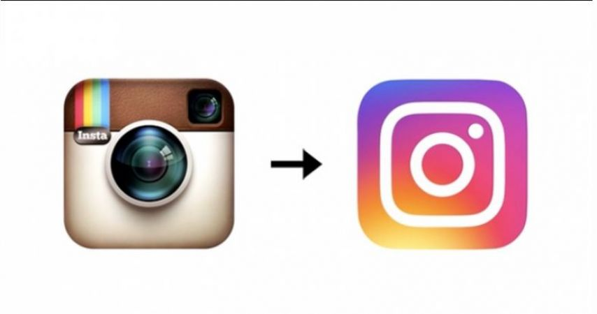 Instagram lovers to get ' Your Activity' feature soon