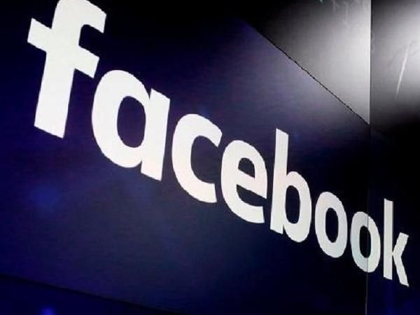 Facebook launches 'Your Time on Facebook' time-management tool for mobile app