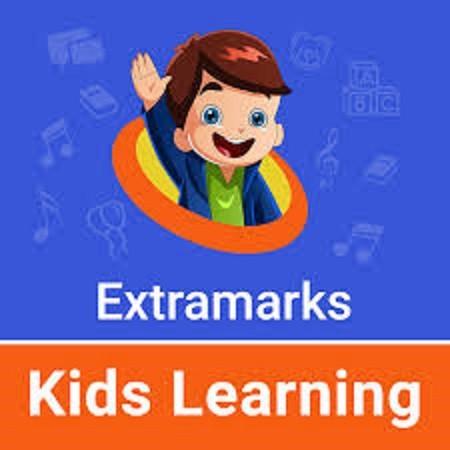 प्रारंभिक बाल्यावस्था में पढ़ाई और कई चीजें सिखने के लिए जारी हुआ नया एप