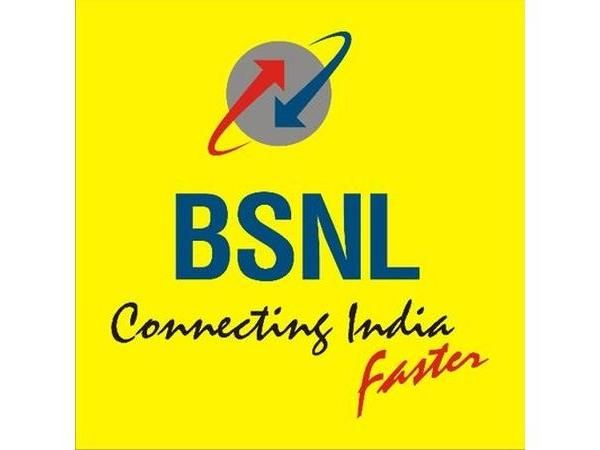 Bharat Sanchar Nigam Limited offering 1GB free data to its  users