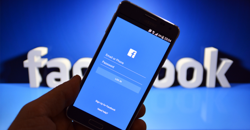 Facebook account hack: Government demands for update on its impact on Indian users
