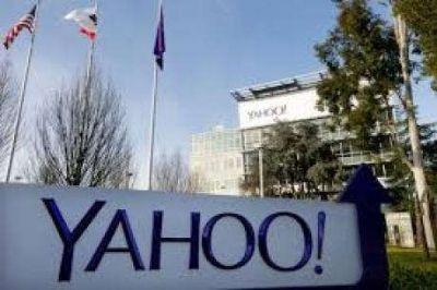 Yahoo had 3 billion accounts hacked in 2013