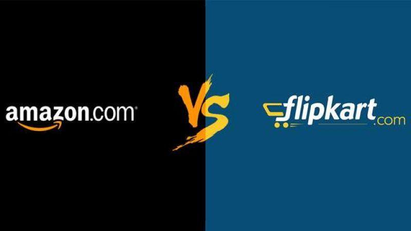 AMAZON-FLIPKART sale: Get  62 per cent bumper discount on the smartphone