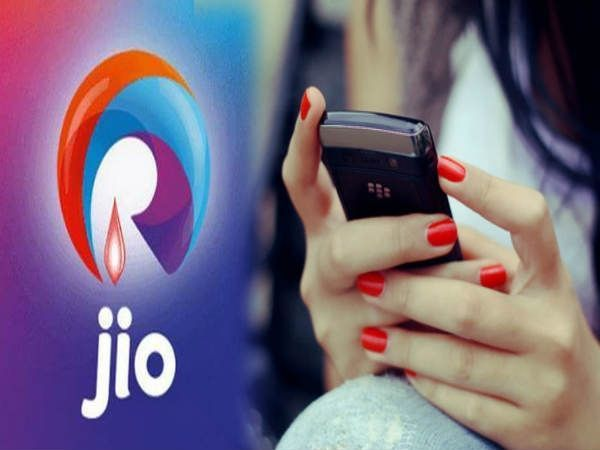 Navratri's biggest gift for JIO users, now the phone will be completely free to air....