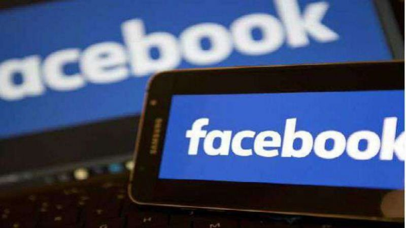 Big news: Now Facebook users will be able to do this big mess ...