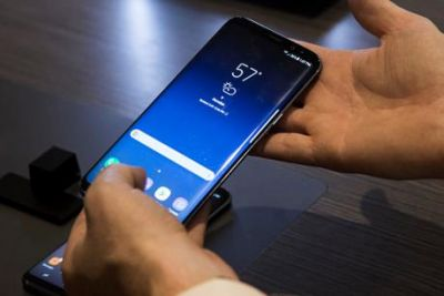 Samsung's Voice Assistant Bixby v2.0 to launch soon