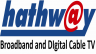 Early Diwali for Hathway Customers