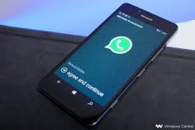 इन-ऐप की खरीदारी को सक्षम करने के लिए WhatsApp करेगा ये काम