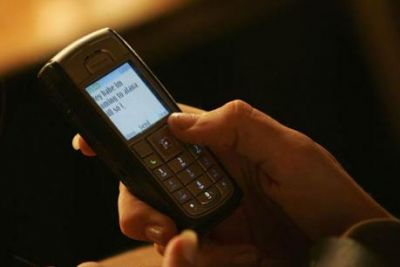 Feature phones were in high demand this Diwali
