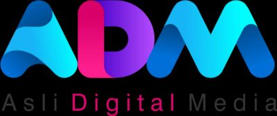 "ASLI DIGITAL MEDIA : ""The company is all set to attain new heights"""
