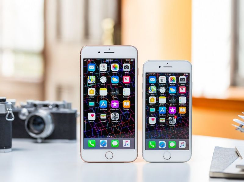 Apple's free repairing program: Get your iPhone repaired for free