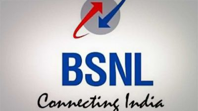 New Plan of BSNL: Unlimited Calling and 1 Gb Data for Rs 143