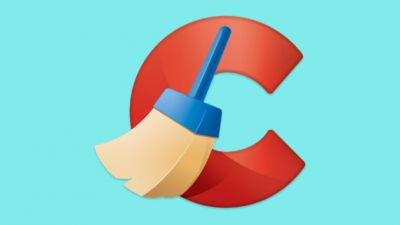 Hackers are stealing data from CCleaner