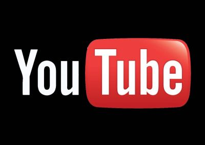 This is the way to upload any video on Youtube