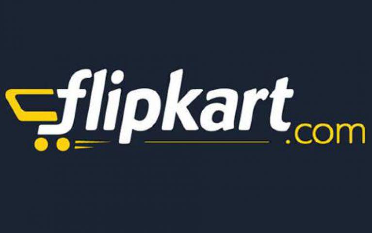 Flipkart पर बहुत सस्ती रेंज में बिक रहे ये दो स्मार्टफोन, जल्दी करे..