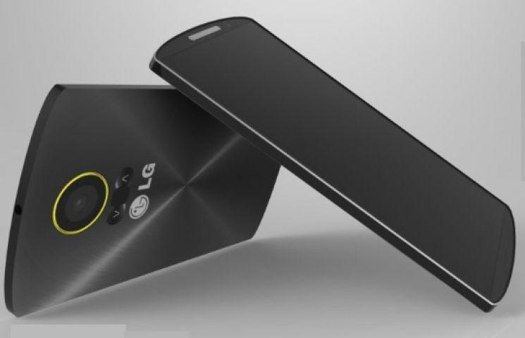 LG ने लॉन्च किया साल का सबसे बेहतरीन स्मार्टफोन