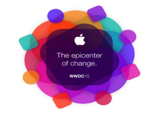 9 सितंबर को होगी एप्पल की नई लोंचिंग
