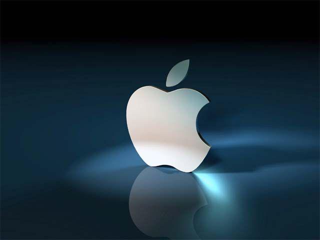 Apple के शेयर्स में नजर आ रही है कमजोरी